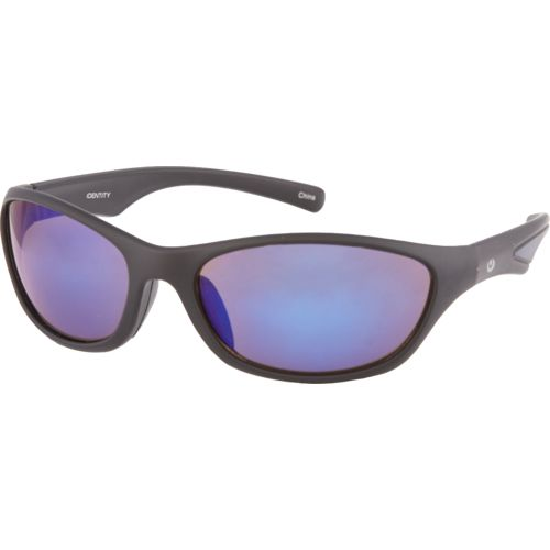 Identity Group Sport Sunglasses - view number 1