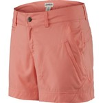 Magellan Outdoors™ Women's Falcon Lake Shorty Short