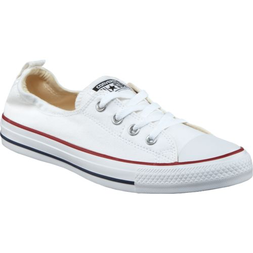 Converse Women's Chuck Taylor All-Star Shoreline Shoes - view number 2