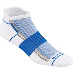 BCG™ Men's Running Select No-Show Socks 3-Pair
