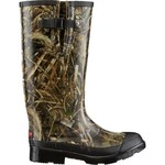 Brazos® Men's Realtree Max-5® Rubber Boots