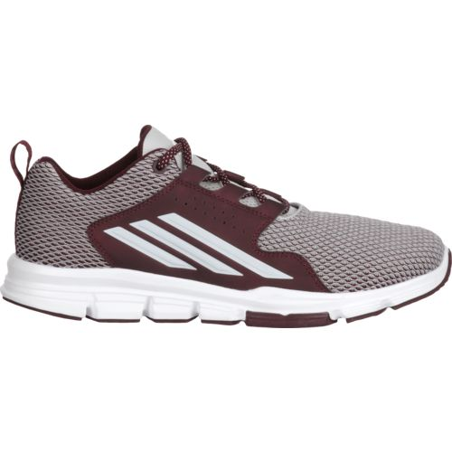 Display product reviews for adidas Men's Game Day Training Shoes