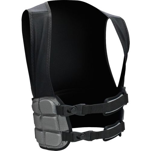 Schutt Football Hard Shell Rib Protector