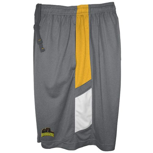 Majestic Men's Baylor University Section 101 Training Short