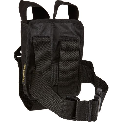 Tippmann Sports Series Paintball 2-Pod Harness - view number 2