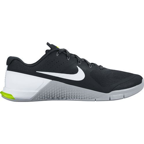 Nike™ Men's Metcon 2 Training Shoes