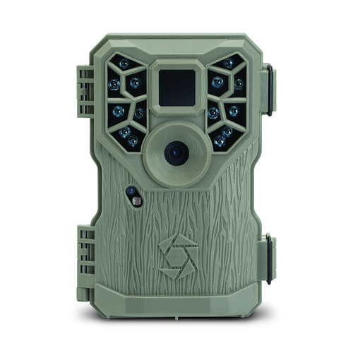 Display product reviews for Stealth Cam PX14 8.0 MP Infrared Game Camera