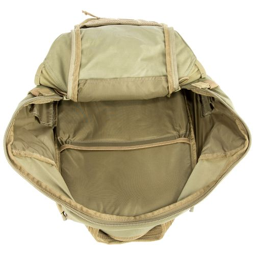 5.11 Tactical Havoc 30 Backpack - view number 6