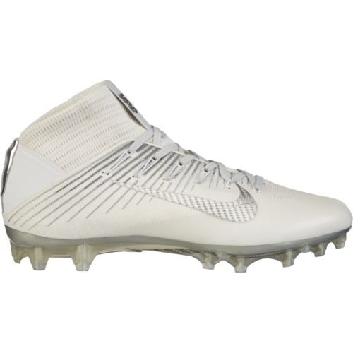 Nike™ Men's Vapor Untouchable 2 Football Cleats