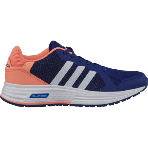 adidas Women's cloudfoam Flyer Running Shoes