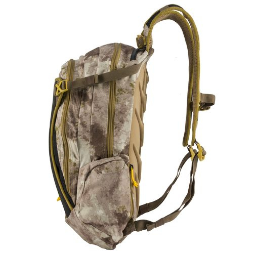 Browning Buck1700 A-TACS Day Pack - view number 5