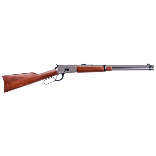 Rossi R92 .44 Magnum Lever-Action Carbine Rifle