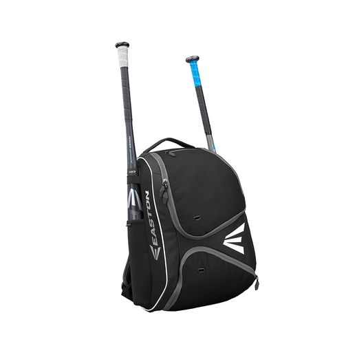 Display product reviews for EASTON™ Sport Utility 2.0 E210BP Backpack