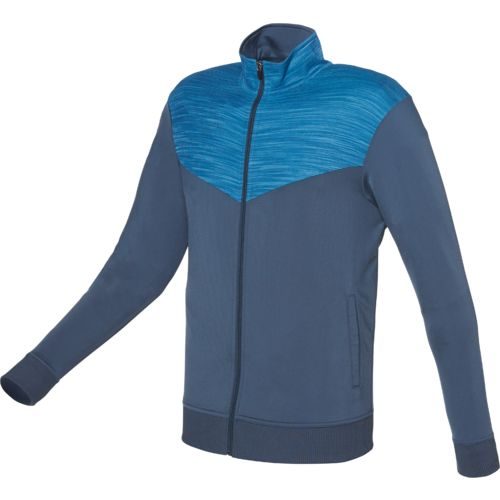 Display product reviews for BCG Men's Training Jacket