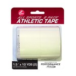 Cramer 10-yard Athletic Tape 2-Pack - view number 1