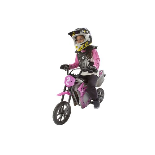 Pulse Performance EM-1000 Kids' Electric Motorbike - view number 7