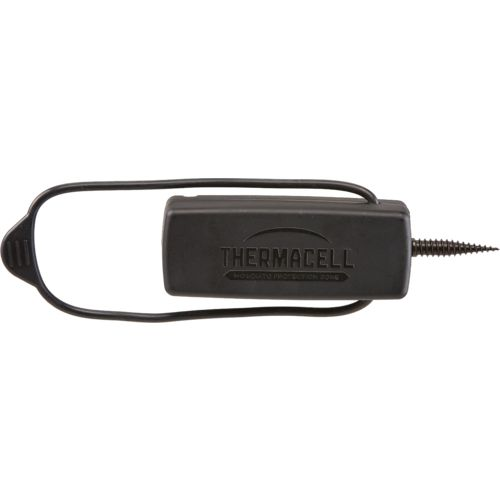 ThermaCELL® Tree Hanger