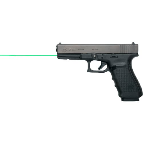 LaserMax LMS-G4-1151G Guide Rod Laser Sight - view number 1