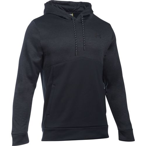 Under Armour™ Men's Storm Armour® Fleece Icon Twist