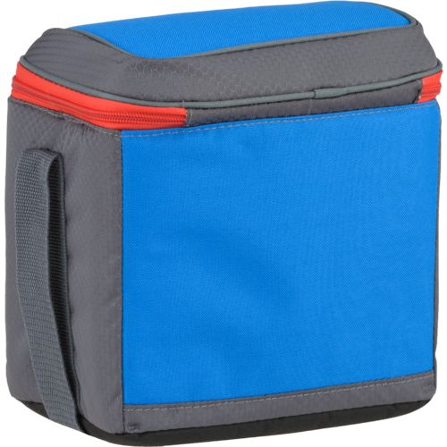 Coleman™ University of Mississippi 9-Can Soft-Sided Cooler - view number 2
