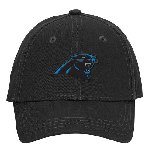 NFL Toddlers' Carolina Panthers Lil' Constant Basic Structure