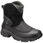 Columbia Sportswear Men's Bugaboot™ II Slip-On Boots