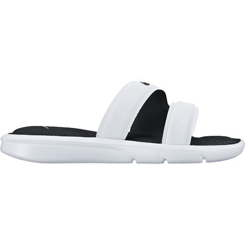 Nike Women's Ultra Comfort Slides