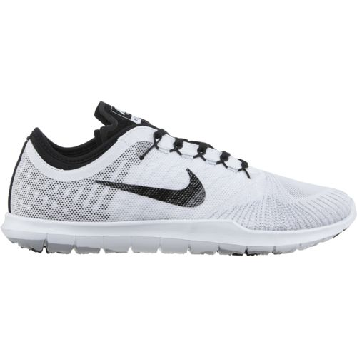 Nike Women's Flex Adapt Training Shoes