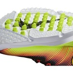 Nike Men's Vapor Speed Turf Champ Football Cleats - view number 5
