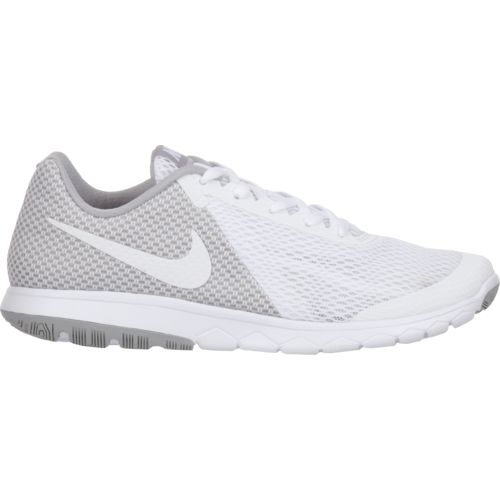 Nike Women's Flex Experience 6 Running Shoes