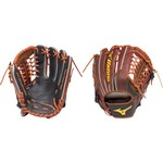 "Mizuno™ Men's Classic Pro Soft 12.75"" Baseball Glove"