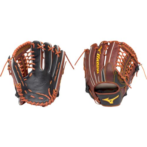 Mizuno™ Men's Classic Pro Soft 12.75' Baseball Glove