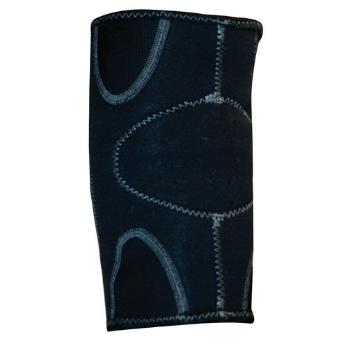 Cliff Keen Youth The Wraptor™ 2.0 Lycra® Knee Pad - view number 2
