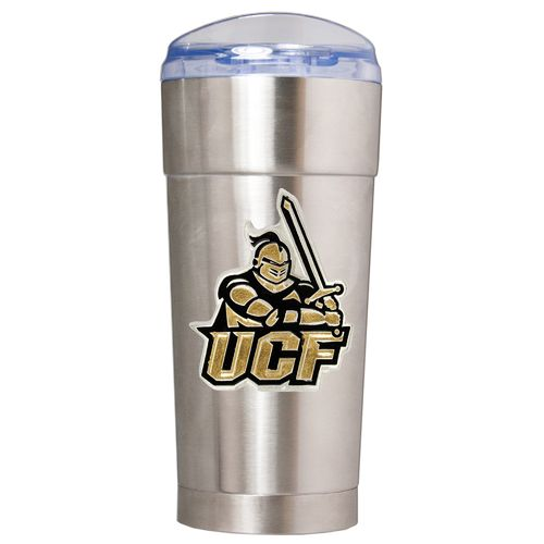 Great American Products University of Central Florida 24 oz. Eagle Tumbler