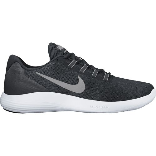 Display product reviews for Nike Men's LunarConverge Running Shoes