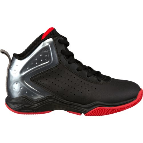 BCG Boys' Crossover Basketball Shoes