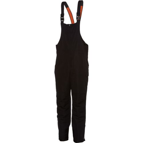 Magellan Outdoors Men's Ski Bib - view number 1
