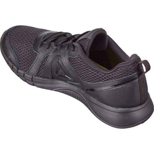 Running Shoes With Removable Liners