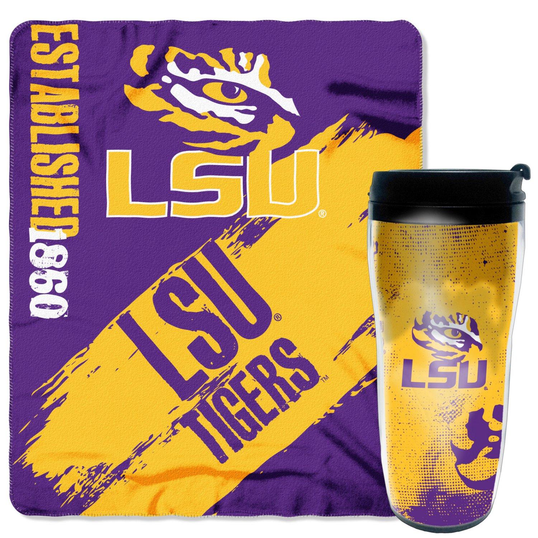 The Northwest Company Louisiana State University Mug and