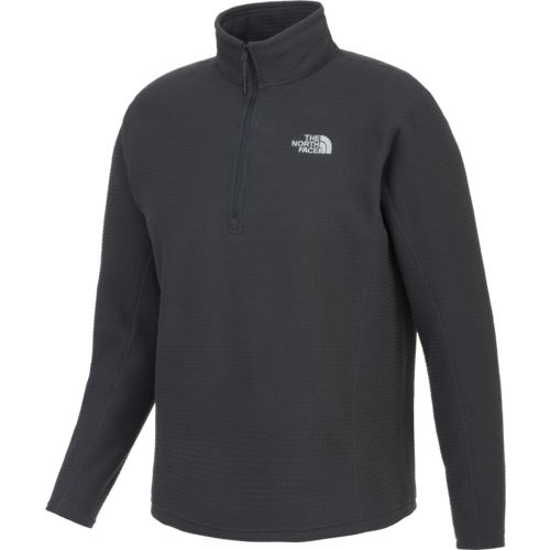 The North Face Men's SDS 1/2-Zip Pullover