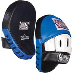 Combat Sports International Contoured Punch Mitts - view number 1