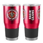 Boelter Brands University of Louisiana at Lafayette Ultra 30 oz. Tumbler - view number 1