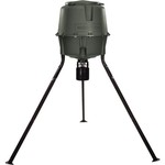 Moultrie Deer Feeder Elite 30-Gallon Tripod Feeder - view number 1