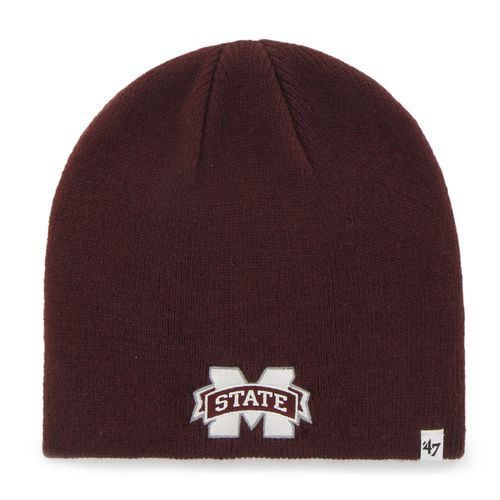 '47 Mississippi State University Knit Beanie