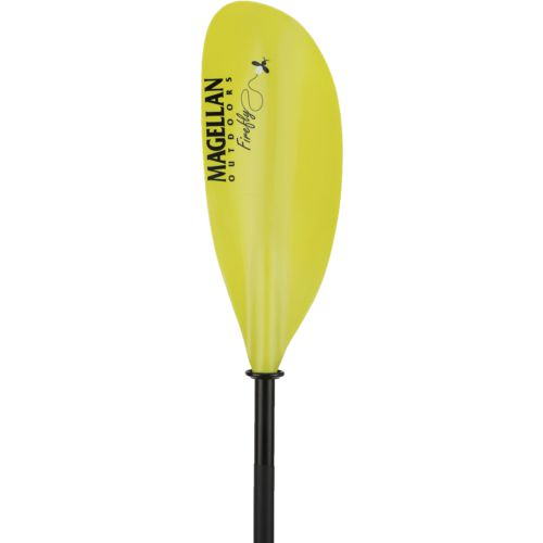 Magellan Outdoors Firefly Kayak Paddle