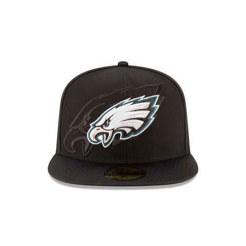 Philadelphia Eagles Headwear