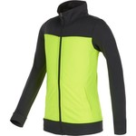 BCG™ Boys' Colorblock Tricot Full Zip Jacket