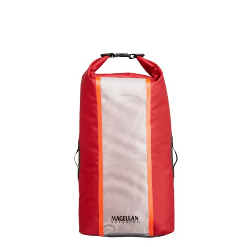 Magellan Outdoors 8L Lightweight Dry Bag - view number 3