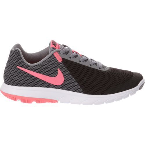 Display product reviews for Nike Women's Flex Experience 6 Running Shoes