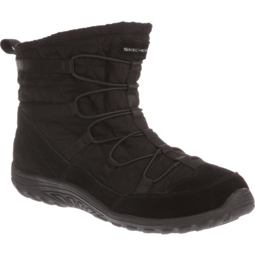 SKECHERS Women's Reggae Fest Steady Boots - view number 2
